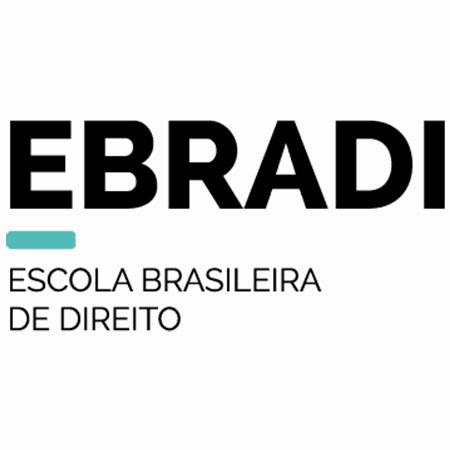 48_logo-ebradi.jpg