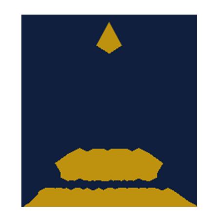 convenio-alfa.png