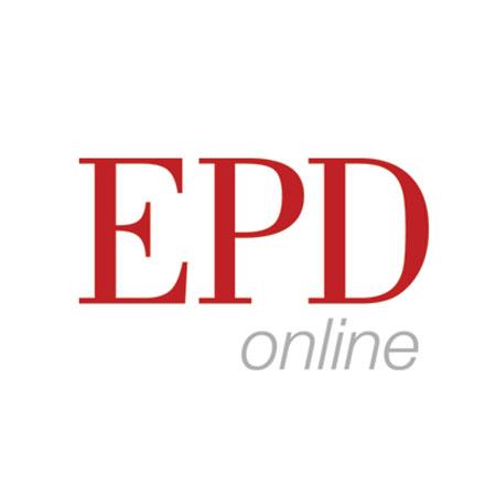 convenio-epd-online.jpg