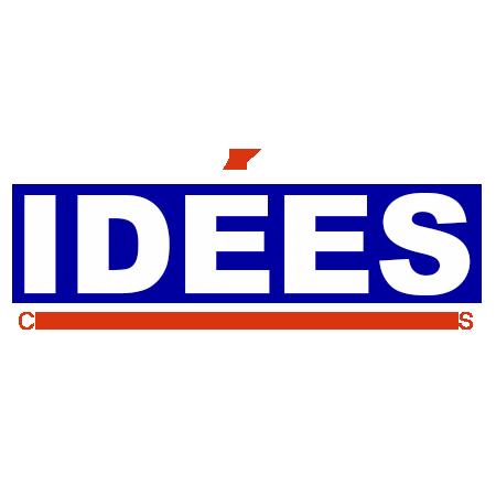convenio-escola-idees.png