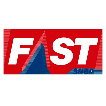 convenio-fastshop.png