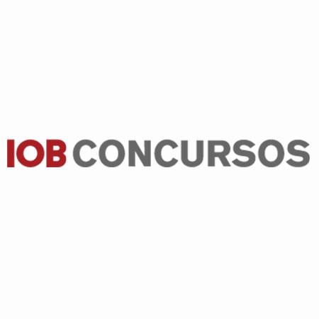 convenio-iob-concursos.jpg
