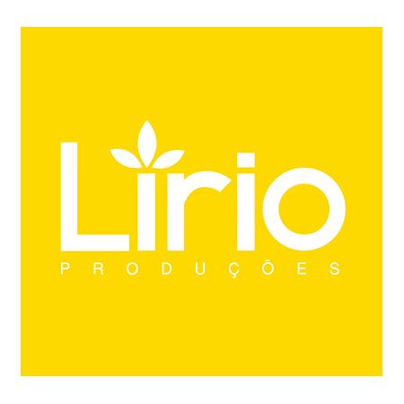 convenio-lirio.png