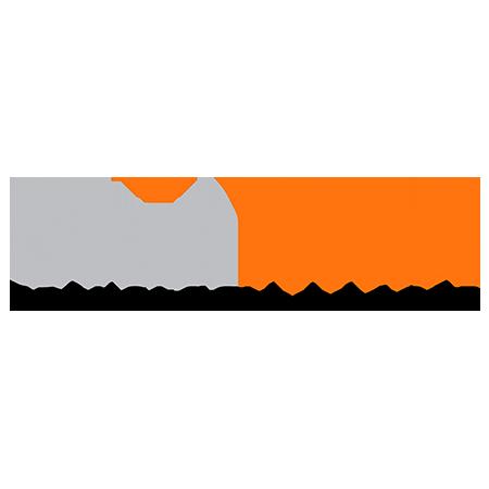 convenio-skin-max.png