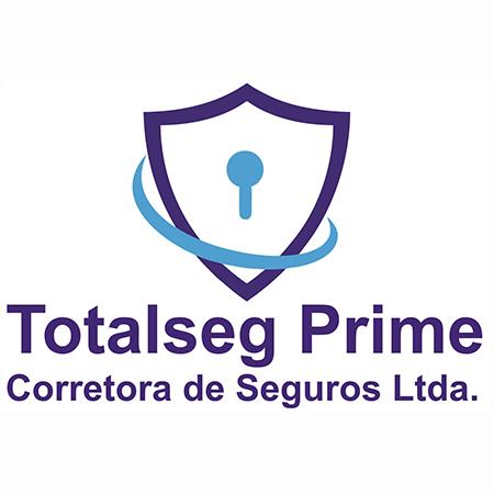 convenio-totalseg.png