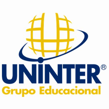 convenio-uninter.png