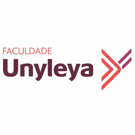 convenio-unyleya.png