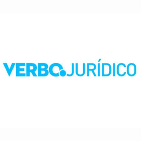 convenio-verbo.png