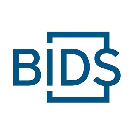 logo-bids.png