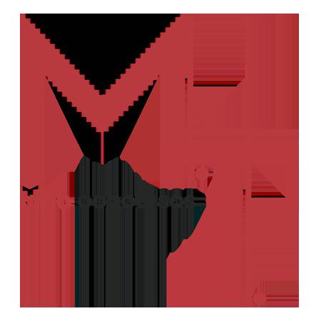mito-concursos.png