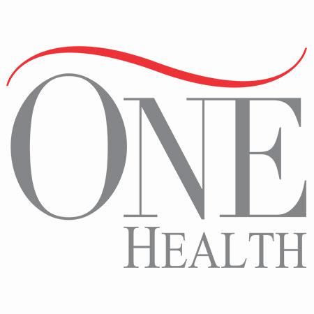 one-health.jpg